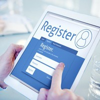 38-Easy to Register Company via Online Company Registration