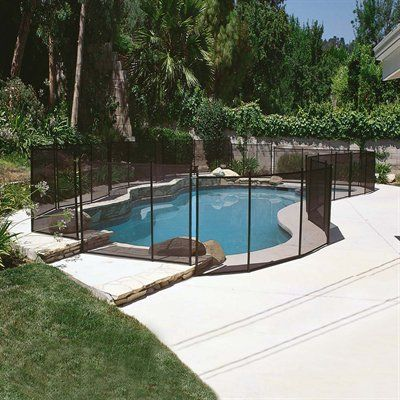 38-Give Your Abode A New Look With Frameless Pool Fencing Gold Coast And Sliding Gates