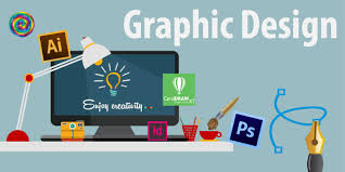 38-Looking For Graphic Design Courses