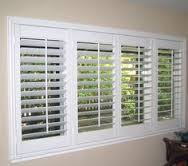 38-What Attributes Should Be Considered While Selecting Window Shutters