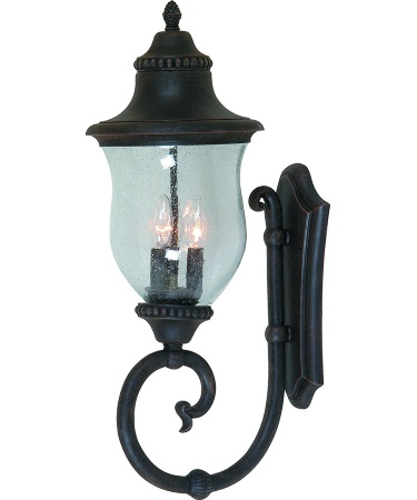38-Gooseneck Exterior Lights Are Best For Your Business Establishment