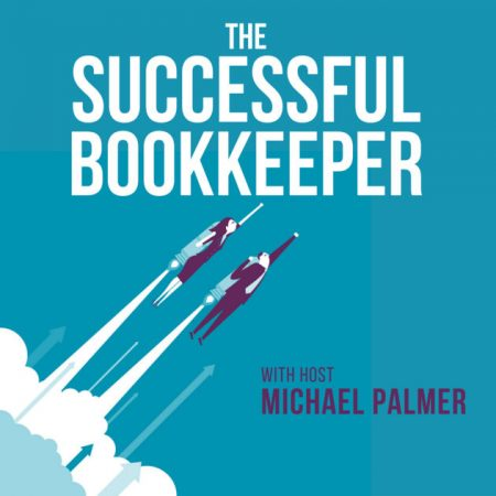 38-Bookkeeping Business Secrets for Goal-Setting Success