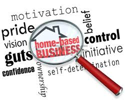 38-Business Home Income Internet Work